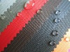 bag fabric/shouder bag fabric/jacquard oxford fabric