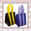 Well Designed Non Woven Shoulder Bag