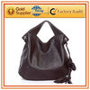 2013 fashion designer handbag ISO9001:2008