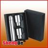 vacuum flask and travel mug gift sets