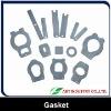 Graphite Packing Ring (Sealing Gasket)