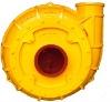 WN Marine Dredge Pump