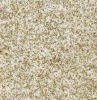 Granite Tiles Golden Grain