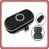 2010 New Design EVA Box For PSP