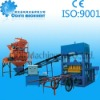 2012 new type insulatin board machine from ODF
