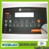 quality pc control panels