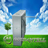 Security mechanical entrance high quality Automatic mechanism turnstile