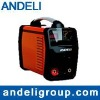ARC Series Portable MMA Welding Machine (IGBT Chip)