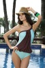 Women's bikini/swimwear/beachwear