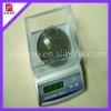 0.01g Electronic Balance