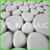 garden ceramic mosaic tiles/pebble mosaic tile