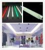 SMD-3528 T10 LED Daylight Fluorescent Tube