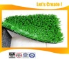 Hot sale outdoor artificial grass for soccer