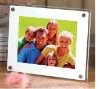 10.4-inch Digital Photo frame with TFT screen