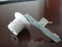 aluminium guide