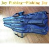 popular design and durable fishing gear leader bag