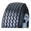 All Steel Radial Truck Tyres