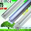 T5 fluorescent lamp 35W&CCC