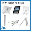flexible stand holder for ipad 1 2 3