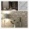 unique and special design 3D Wall Tile for indoor