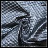 nylon fabric new jacquard design