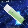 wifi 802.11n wireless usb dongle lan card