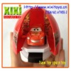 Promotion Car Toy New products for 2012 toys