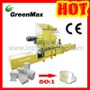 GreenMax C200 to Recycle EPS Scrap