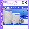 Water recycling chiller (CE approved)