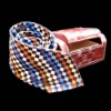 silk necktie gift box set