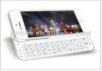 50keys Wireless bluetooth keyboard for iphone 5