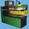 XBD-CRS common rail test bench