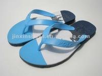 men cheap flip flop 2013