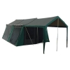 canvas family tent & bungalow tent & big tent
