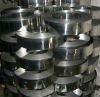 (thin) stainless steel strip 430/304