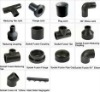 hdpe pipe fittings-China supplier
