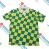 Summer Men Sporting Polo T-shirt