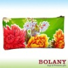 PVC School Pencil Case BO-PLC307