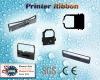 Compatible printer ribbon for LQ590 \FX890