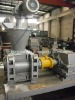 Manheim potassium sulfate Granule making machine