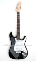 Electric Guitar ST,st style electric guitar