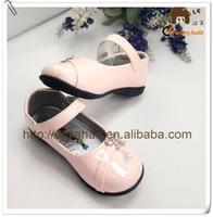 Hot sales! Best-selling elegant dress shoes