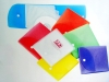 5 Pieces CD Holder