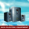 SC600 High performance Vector Frequency Transformer