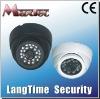 15-20M Night Vision IR Dome Camera