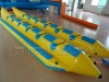 PROFESSIONALLY MANUFACTURE inflatable boat,inflatable water boat,double tube boat,inflatable paddle boat
