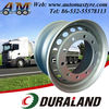 22.5 Volvo Truck Wheel Rims
