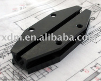 Machinery part(Train Components)