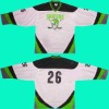 Sublimated Men's Hockey Jersey With Good Quality