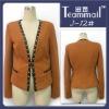 fashion lady jacket 2012